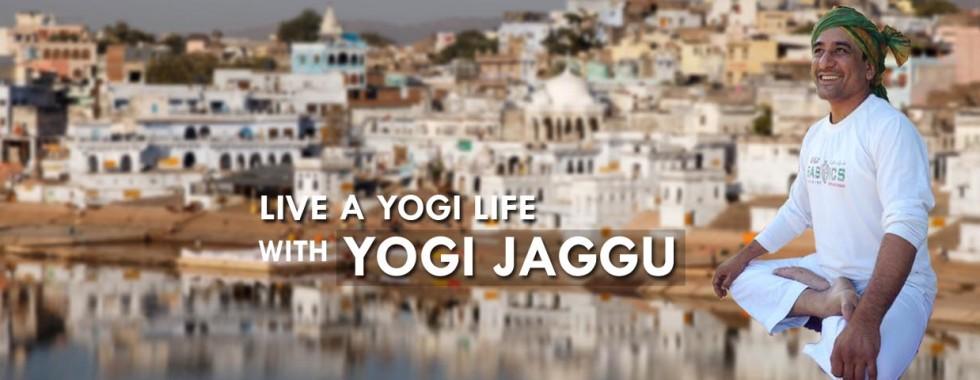 jagu-yogi-pushkar